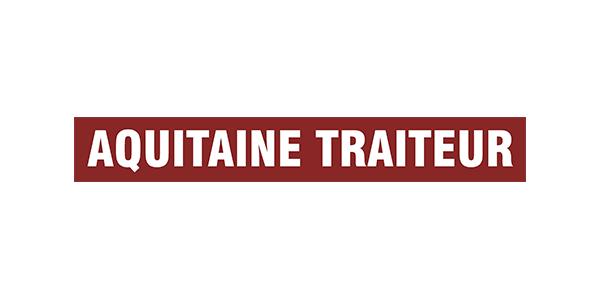 Aquitaine Traiteur