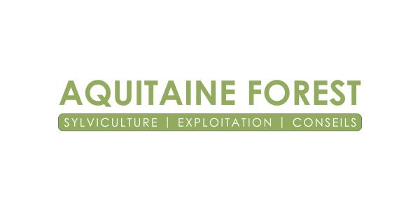 AQUIYAINE FOREST