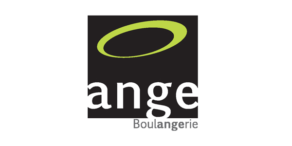 BOULANGERIE ANGE