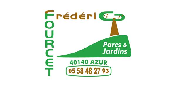 FREDERIC FOURCET