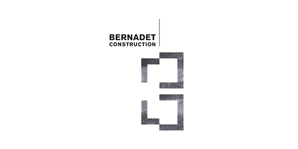 BERNADET CONSTRUCTION