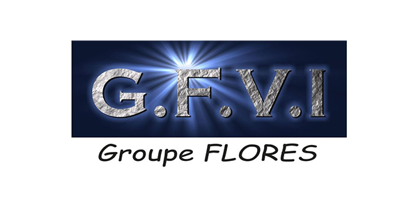 Groupe FLORES