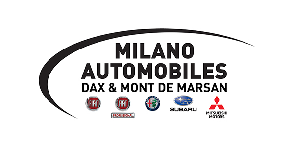 MILANO Automobiles