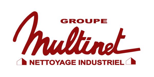 GROUPE MULTINET
