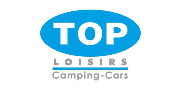 TOP LOISIRS