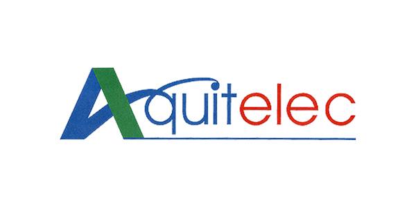 AQUITELEC
