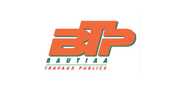 BTP BAUTIAA