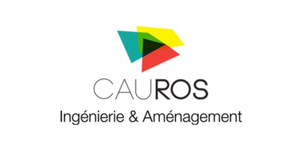 CAUROS