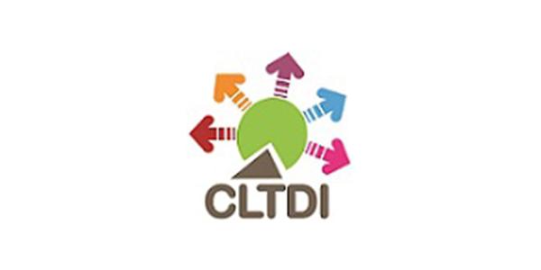 CLTDI