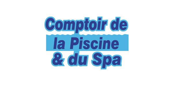 Comptoir de la Piscine & du Spa
