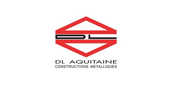 DL Aquitaine
