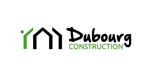 DUBOURG Construction