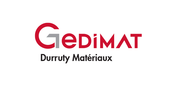 DURRUTY GEDIMAT