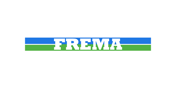 FREMA