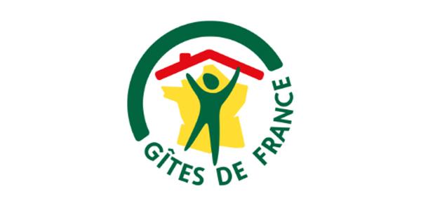 LES GITES DE FRANCE