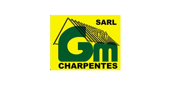 GM CHARPENTES