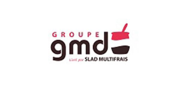 GMD SLAD Multifrais