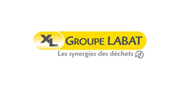 Groupe LABAT