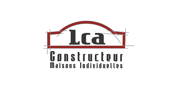 LCA Construction