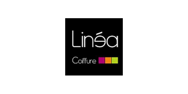 LINÉA Coiffure
