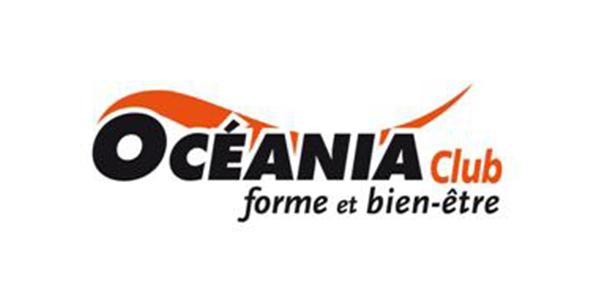 OCÉANIA