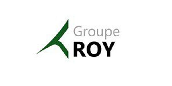 Groupe ROY