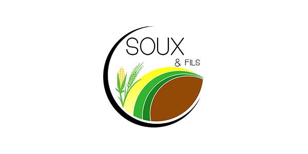 SOUX & Fils