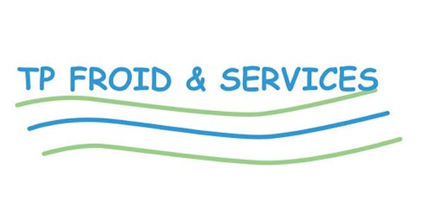 TP FROID ET SERVICES