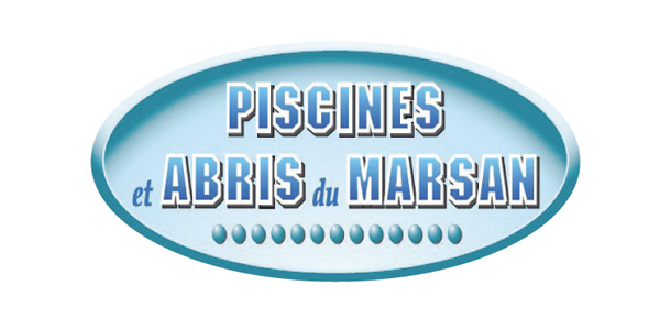 PISCINES ET ABRIS DU MARSAN
