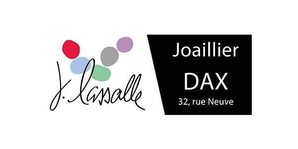 JOAILLERIE LASSALLE