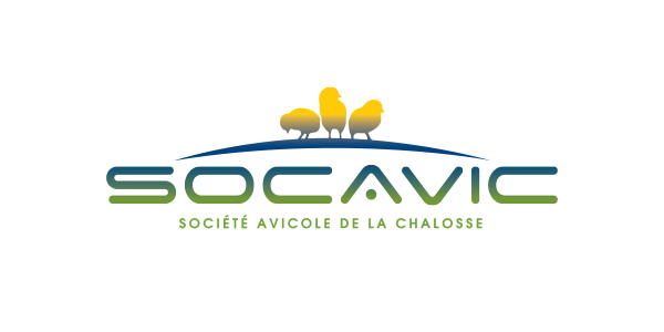 SOCAVIC