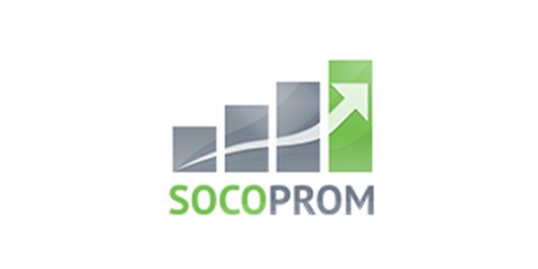 SOCOPROM